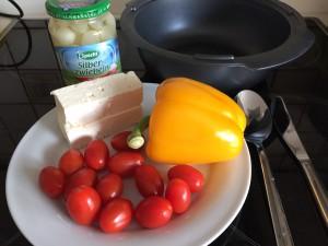 7 Ofengemüse mit Käse (1)