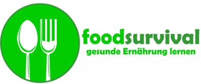 Foodsurvival Ernährungsberatung Forchheim
