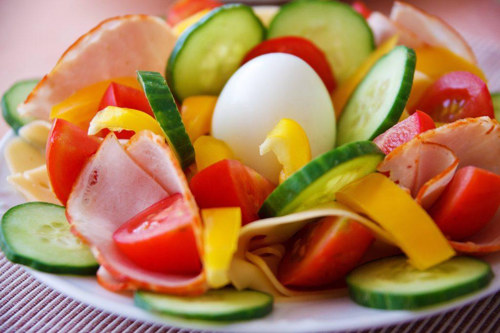 food-salad-healthy-vegetables_