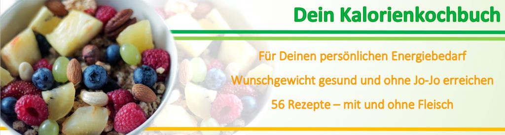 banner-kcalkochbuch